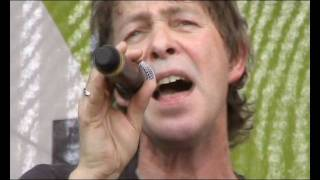 Fools Garden-Lemon Tree (Easy Frankfurt version WORLD HIT)-live in Frankfurt/Germany