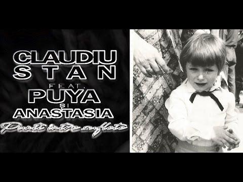 Claudiu Stan feat. Puya si Anastasia - Punti intre suflete