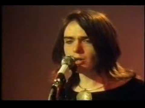genesis-the-musical-box-belgian-tv-six-hours-live-tommygun1028
