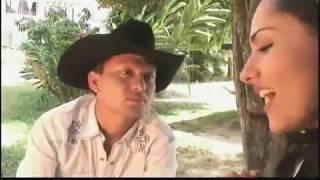 Giovanny Ayala ft Las Potranquitas - La Culpa es del Corazón (Video Oficial)
