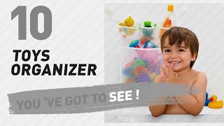 Toys Organizer, Uk Top 10 Collection // New & Popular 2017