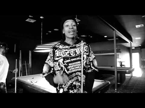 wiz-khalifa-og-bobby-johnson-remix-ft-chevy-woods-official-video-wiz-khalifa