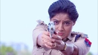 दीया और बाती हम: संध्या ने ली अर्पिता की जान | Diya Aur Baati Hum: Sandhya Kills Arpita