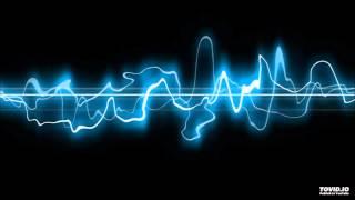 Nigerian Pop beat Nigerian songs Naija songs Nigerian pop Naija pop beat afrobeats instrumental