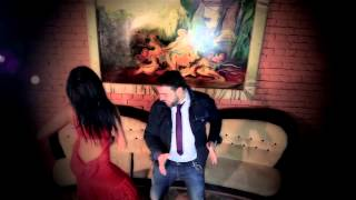 FLORIN SALAM   BRAZILIANCA Video HD 2013  by Provyp & ALEGEMUZICA COM