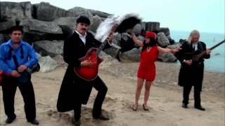 Tempest Rising Band -- Casa Diablo (Video)