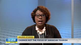 CVM LIVE - #MajorStories - December 23, 2018