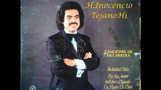 Johnny Hernandez Y La Familia ♪ Diganle / Tell Her