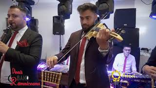 Denis Ramniceanu Band - Un bujor si-o garofita 2019 @ABM