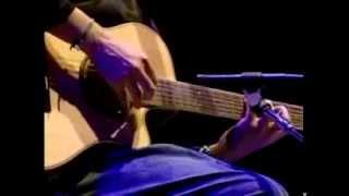 Cassia Eller canta All Star
