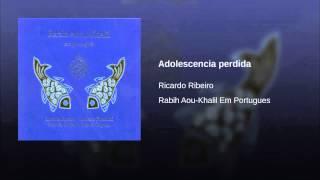 Adolescencia perdida