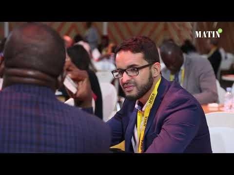 Video : FIAD 2019 : deux jours d'échanges B to B de haut niveau