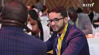 FIAD 2019 : deux jours d'échanges B to B de haut niveau