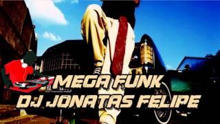 Mega Montagem Racionais Mc's 2016 (Dj Jonatas Felipe)