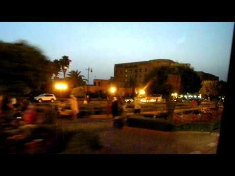 Marrakech 3.MOV