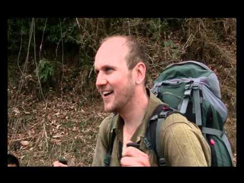 Destination Nepal (gorkha) -EPI 3 -part 2.flv