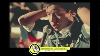 TABASCO - COUNTDOWN feat.Singha Sqweez Animal (Official MV)