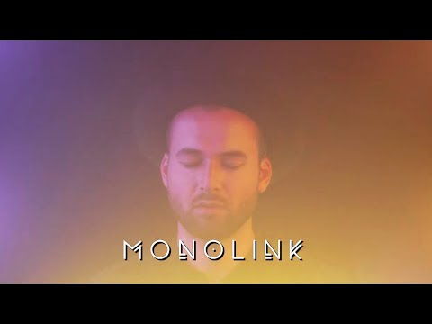 Monolink - Otherside (Official Video)