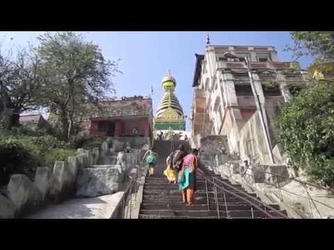 Asia 2010