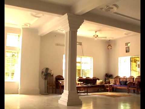 Moulvibazar Uddin family house part 2