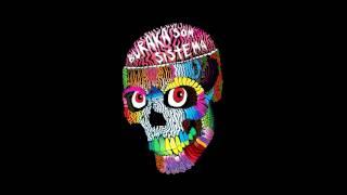 Buraka Som Sistema (feat. Karol Conka) - Bota