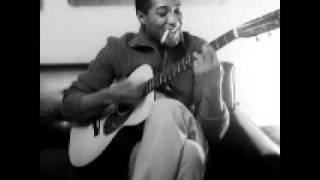 Sam cooke - Bring it on home (High Quality)