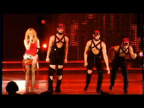 kylie-minogue-cant-get-you-out-of-my-head-body-language-hq-silfidechile
