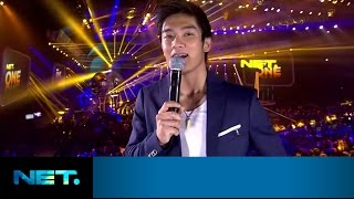 NET. ONE Anniversary - Ne-Yo - Miss Independent | NET ONE | NetMediatama