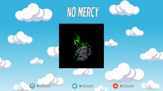 "[SOLD] Young Thug x Future type beat - ""No Mercy"" 