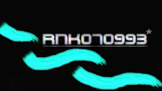 Six days Remix BY RNK070993 (Resistance2Boy)