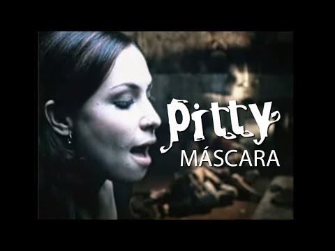 pitty mascara