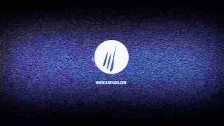 W4cko - R.M.I. (Teaser)