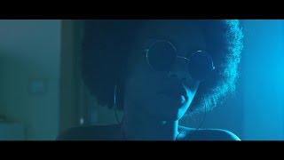 Guida - Gangsta Love ( Official Video  )