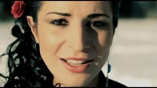 "MEGITZA - ""Beauty Rumelaj"" - official video"