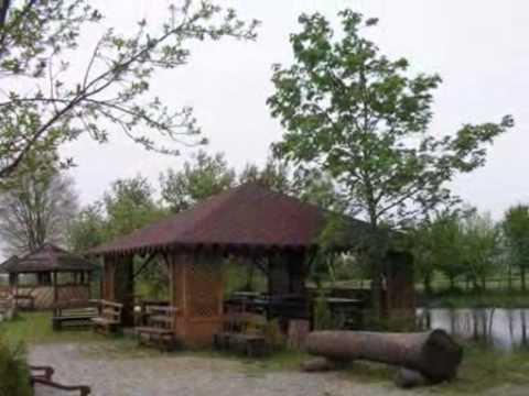 May Trip 2010