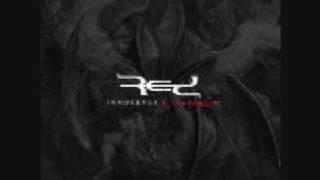 Red - Forever