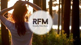Silent Partner - Blue Skies (Free Pop Music) [RFM]