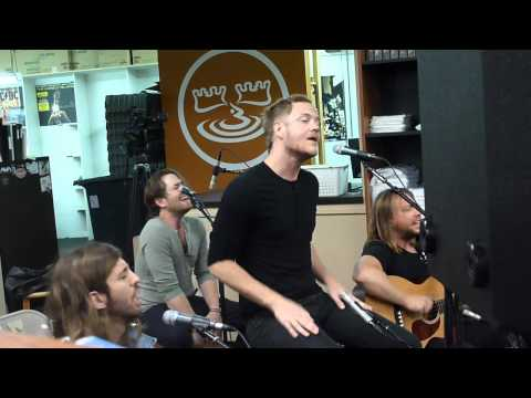 imagine-dragons-amsterdam-live-acoustic-bull-moose-music-9-10-12-superkidamnesiac