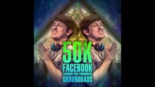 GroundBass - Dark & Light