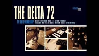 The Delta 72 - 7 & 7