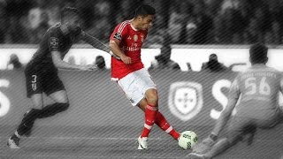 SL Benfica | Skill Show (2009-2016)