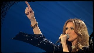 Céline Dion : Aurait-elle trahi sa meilleure amie ?