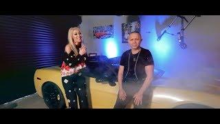 Laura si Nicolae Guta - La orice ora - Official video 2018