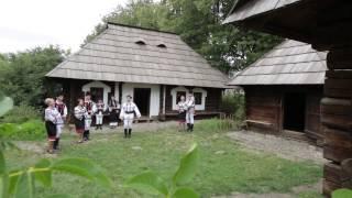 Catalin Mihai Ciobanu - Nu degeaba-s frumusel