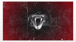 """NF / Tech N9ne / Hopsin Type Beat """"Venom"""" ~ prod. Tantu x Dansonn"""