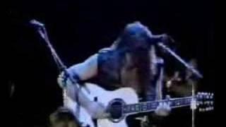 Jon Bon Jovi: Heaven