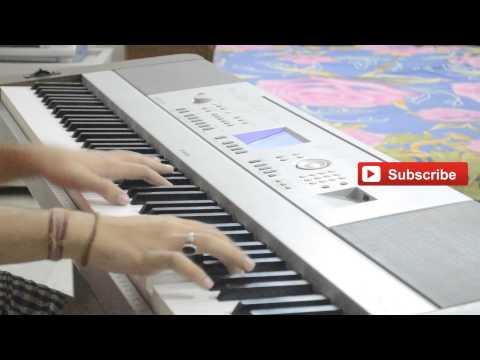 tiesto-footprints-feat-cruickshank-piano-cover-hasit-nanda