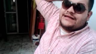 el javito - mi unico amor (cover de nestor en bloque)