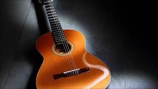 gitar fon müzik (süper)