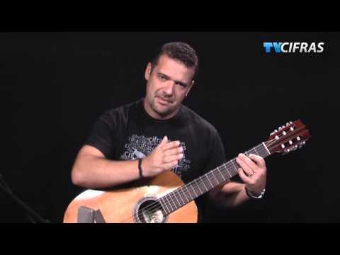 Francisco Tárrega - Lágrima